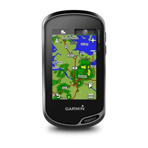 Garmin Oregon 7xx serie