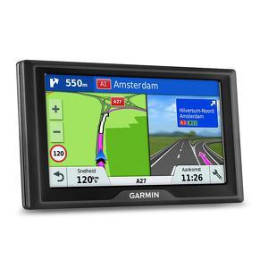 Garmin Drive 61 Zuid-Europa MT-S