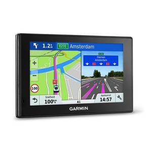Garmin DriveSmart 51LMT-S