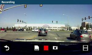 Garmin DriveAssist LMT-S