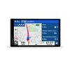 Garmin DriveSmart 55 Digital Traffic