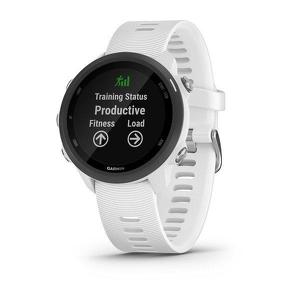 Garmin Forerunner 245 Music wit