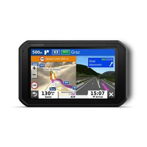 Garmin Camper 785 EU Digital Traffic