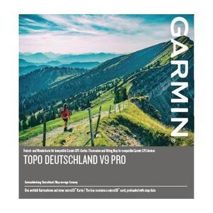 Garmin Topo Duitsland V8 Pro