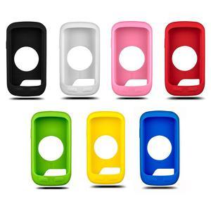 Garmin siliconenhoes Edge 1000 (verkrijgbaar in meerdere kleuren)