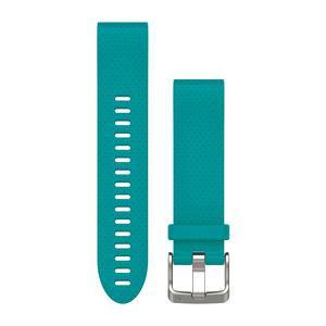 polsband turquoise