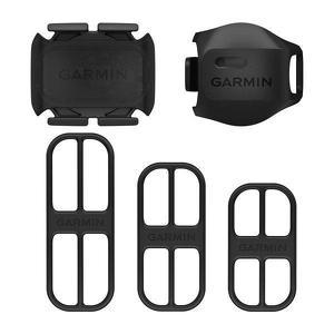 Garmin Snelheids- en cadanssensor V2