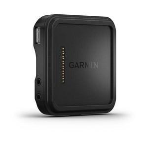 Garmin magnetische steun met stroomvoorziening Camper 890 / DEZL LGV 800/1000