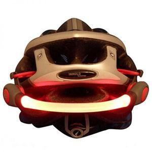 Bee Seen Safety Helmlight