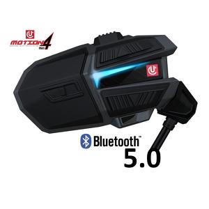 Uclear Motion 4 Lite