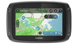 tomtom rider 450 premium pack. Black Bedroom Furniture Sets. Home Design Ideas