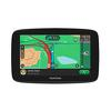 TomTom Go Essential 5 inch