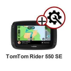 TomTom_Rider_550SE_s300