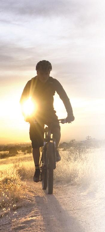 Mio Cyclo 400