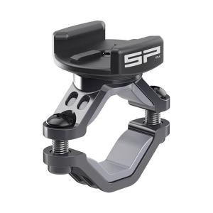SP Connect aluminuim bike mount
