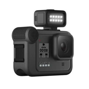 GoPro Hero 8 Light Mod
