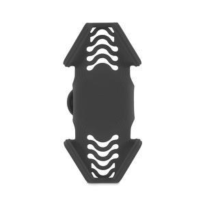 Bone Bike Tie Pro 2