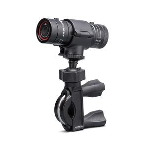 Midland Bike Guardion motor dash cam