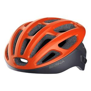 Sena R1 Smart cycling helm