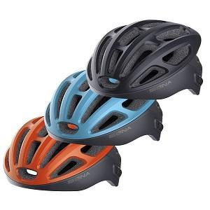 Sena R1 Smart Cycling Helmet