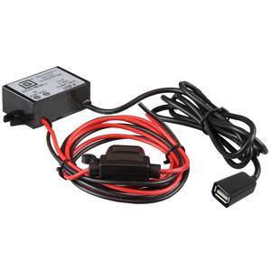 USB aansluitkabels