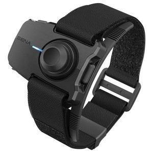 Sena wristband bluetooth remote