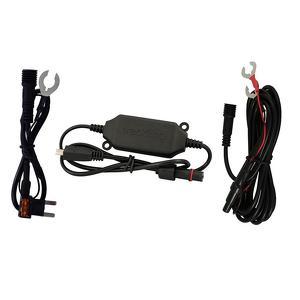 Trackimo Automotive Kit