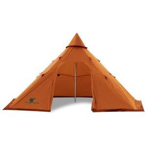 Lavvu 10 tipi tent