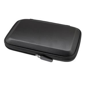 Hardcase 6 inch