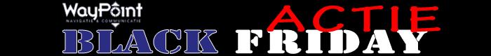 banner_blackfriday