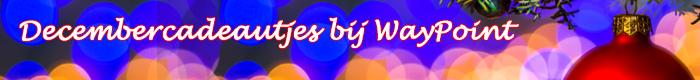 banner_december01