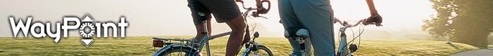 banner_fietsnavigatie