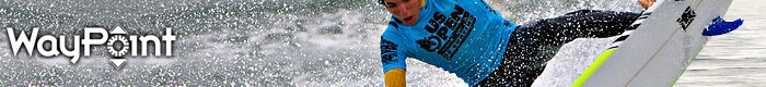 banner_watersport
