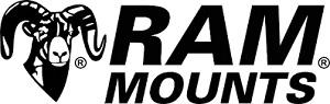 ram-mountlogo