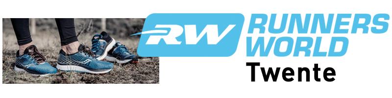 runnersworldtwente